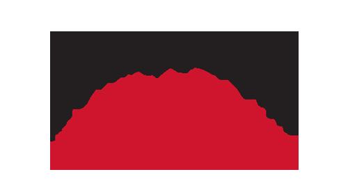 Brewer-Clifton Logo