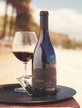 Byron Pinot Noir