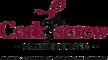 The Corkscrew Concierge logo