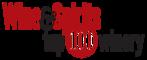 Wine & Spirits Logo